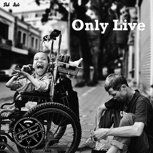 Only Live