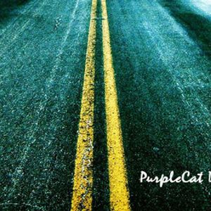 PurpleCat Digital Sessions (August 06 2012) on Pure.FM