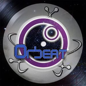 Fraktal (2012.09.27) Orbeat News (Podcast)
