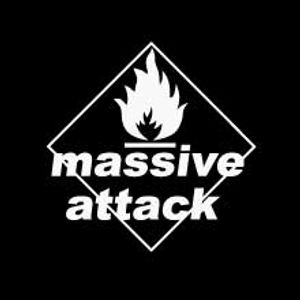 Examining the Legacy of Massive Attack