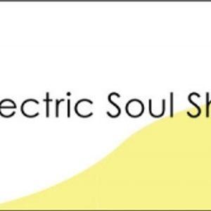 DJ Mistri - Electric Soul Show 01.02.2012