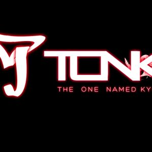 Midnight Beats by T.O.N.K