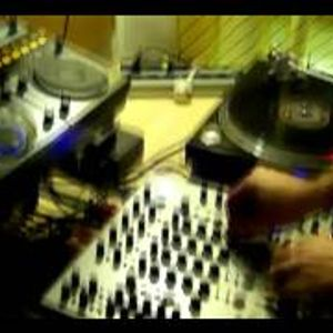 Techno Set Mix by Leo Pugliese@BCN 29_08_2010