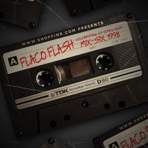 Flaco.Flash.25yrs.Deep.1998