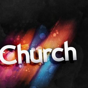 My Church has a Mission