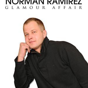 Glamour Affair 019 Norman Ramirez
