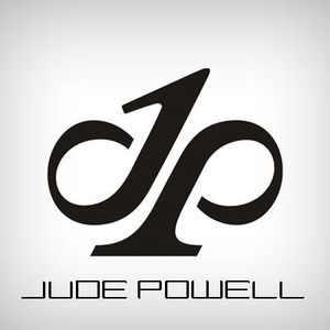 DJ Jude Powell Sound Core Session 007