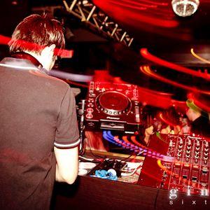 Giom's Summer Mix 2010
