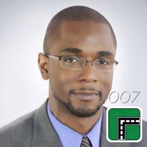 007: Brandon Butler