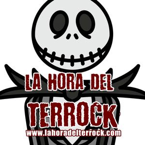 LA HORA DEL TERROCK - CAPÍTULO 101