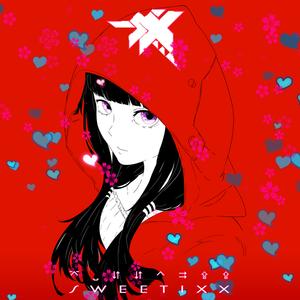 The IXX Mixtape 105
