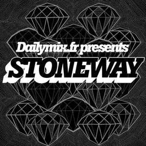 Exclusive Mix #4 - Stoneway - Dailymix.fr