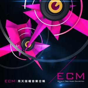 ECM_1-10_Demo Songs