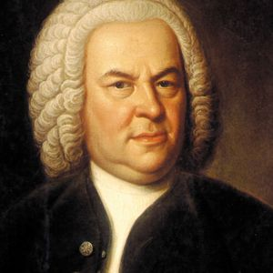 Johann Sebastian Bach - Concerto para Dois Violinos em ré menor, BWV 1043 | OSB