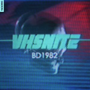 Woii Exclusive Mix 2011