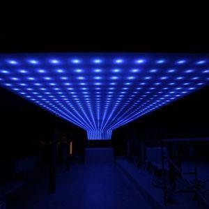 DJ Phil Lucas -,, Electro Room Vol. 1 ,,