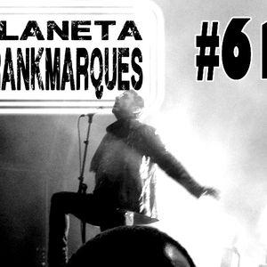 Planeta FrankMarques #61 28junho2012