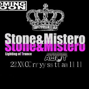 Mistero - Bang to the Beat 05-2012