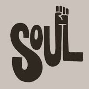 Soul Vault  22/7/15 on Sound Fusion Radio.net with Dug Chant every Wednesday 7pm BST