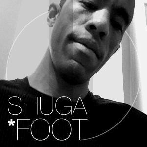 Shuga*Foot Episode 004