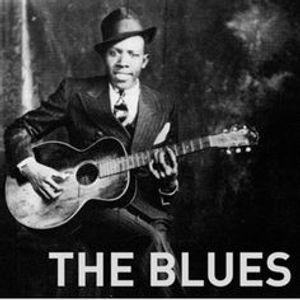 Blues ed il peccato Pt.7