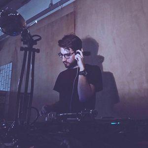 WireVision Mixshow - Nez Senja & William J (Darker Than Wax) - March 2019