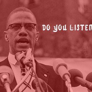 Do You Listen!?