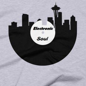 Electronic Soul#1
