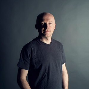 Little Atoms 428 - Marcus Du Sautoy's What We Cannot Know