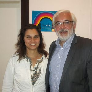 Javier Roncero