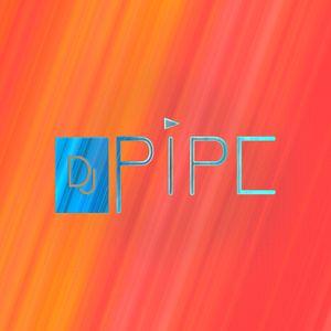 Pipe DJ - My World #13 Podcast 15-09-2012