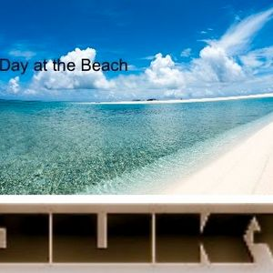 "Duka´s Danceport-Special ""Day at the Beach"""