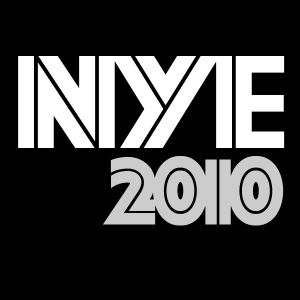 NYE Party Mix by Murat