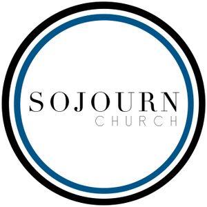 The Hard Sayings of Jesus: Week 7 (John 6:52-59)