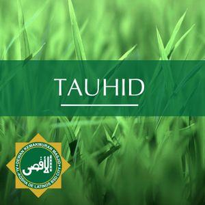 Ust Haidar Bawazier_Tanda2 Hari Kiamat_Al-Aqsha BSD_170515