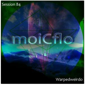 session 84 (moiCflo)