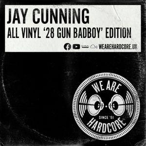All Vinyl '28 Gun Badboy' Edition