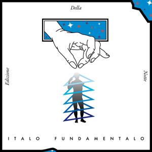 I. Marcello - Edizione Della Notte