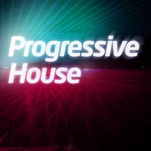 Prog House 01 - 121110
