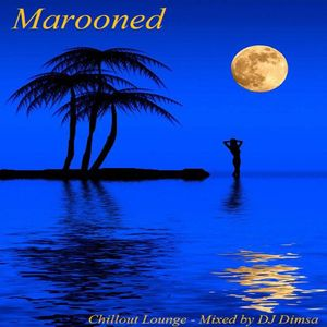 Marooned - Chillout Mix