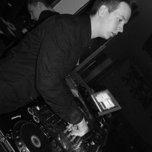 Kori dj mix @ 2011-02-22