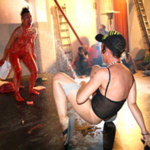 #16 Sorginen Leizea: Sexualidades (IV) la eyaculación femenina