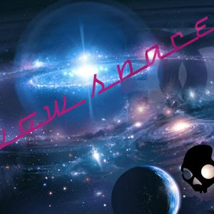 wow space  with you
