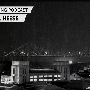 Marcel Heese @ Kidnapping Podcast #001 ( Live recording from Tresor Club)