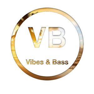 The Vibes & Bass Podcast 002
