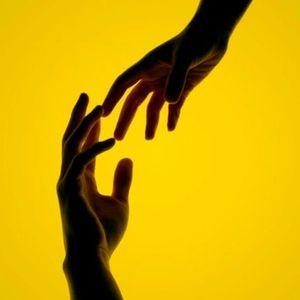 O suicídio sob a ótica Espírita