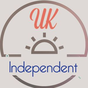UK Independent - Episode 130