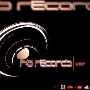 T&S_ Records