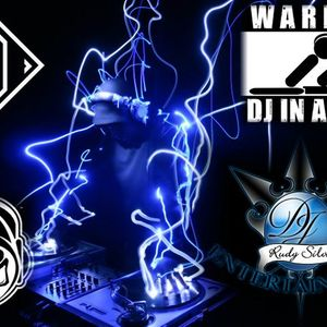 Get Real Electro Mix By Dj Neon