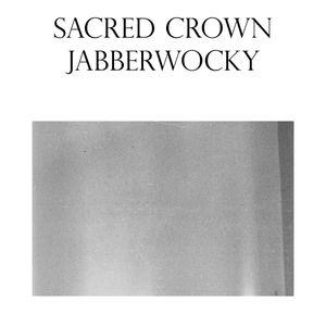 Sacred Crown - Jabberwocky